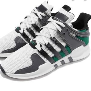 adidas Shoes - Adidas EQT women's Day special edition